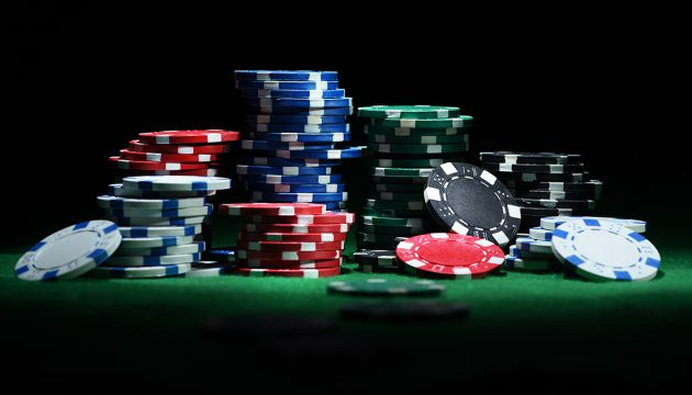 download game poker online